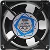 SUNON建準散熱風扇KDE1206PTB1