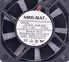 NMB 2404KL-04W-B39服務器風扇