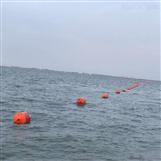 水庫警示浮筒