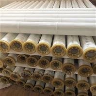 2米高替代滤袋除尘滤芯滤筒厂家博盛朗