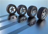 """美發布對華卡客車胎""""雙反""""稅令"""