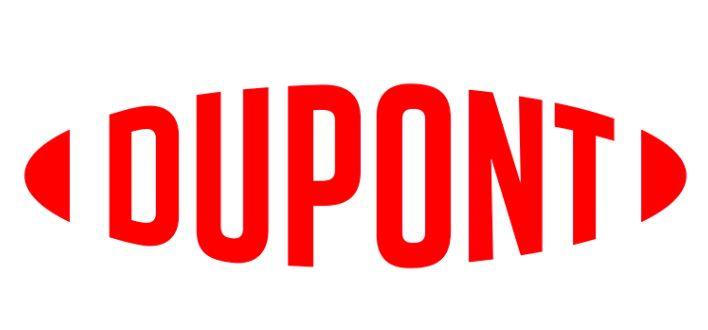 杜邦�⑿略鐾顿Y用于Kapton和Pyralux生�a 以�M足�τ谙冗M材料不�嘣鲩L的需求