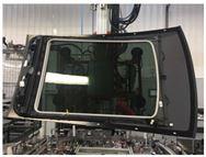 Polyscope的玻纤填充热塑性复合材料荣获JEC 创新大奖,可取代氧化铝制作汽车天窗导轨