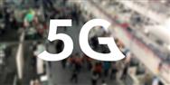 前瞻:看5G時代催生下的塑料行業