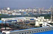 镇海炼化开发电子保护膜专用料实现无过度生产