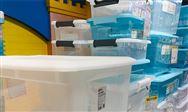 關注塑料垃圾——垃圾分類機器人將為環保事業賦能