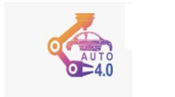 第八屆國際汽車工業4.0博覽會