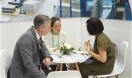 一站式模具解決方案需求旺 模斯堡將持續投資中國分公司