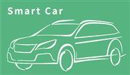 【熱點】華為進軍汽車領域:注塑機行業將迎來重大變革