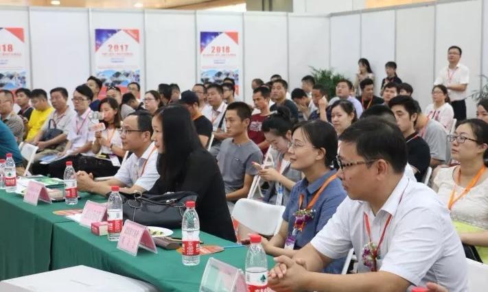 6月21日,武汉将迎来大型专业主不由不解��道题性uu直播产业博览会