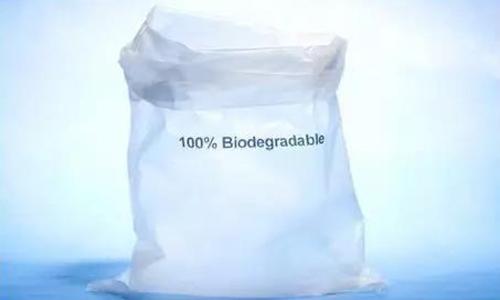 韓化工企業加速研發生物環保塑料