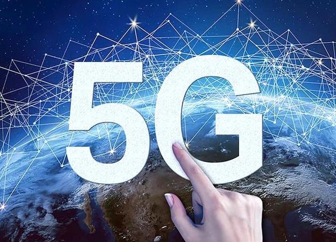 布局5G!科思创开发基站、有源天线等材料解决方案
