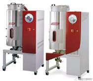 威猛DRYMAX系列除濕干燥機 —專業干燥夏季潮濕塑料粒子