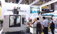 2019廣東工博會|力勁VM-800壓鑄后加工裝備再次亮相