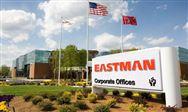 伊士曼慶祝Crystex™不溶性硫黃品牌成立75周年