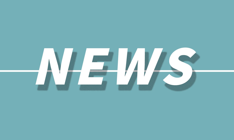 """麥格納""""雙喜臨門"""":投資汽車座椅新工廠,汽車電子制造新工廠開業"""