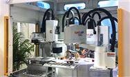 世界机器人大会后的思考:机器人产业的未来如何走