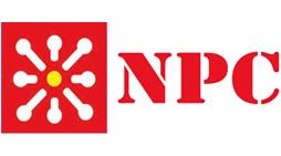 2020第13届东北长春塑料橡胶及包装工业展