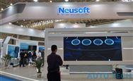 面向汽车前装市场,AUTO TECH 2020 武汉国际汽车电子技术展览会邀您参加