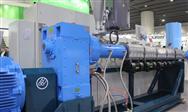 温室效应愈演愈烈,塑机企业减排降耗势在必行