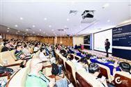 Formnext﹢ PM South China于9月26日召开新闻发布会,瞩目起航!