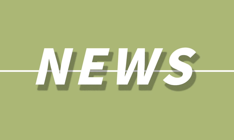 四增长!1-7月份中国塑料制品行业稳健发展