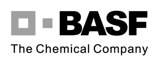 2000万欧元,巴斯夫投资化学回收初创公司量子燃料