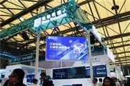 CeMAT ASIA 2019|仙知机器人强势登场