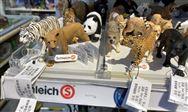 塑料玩具怎么买?教你挑选合格产品