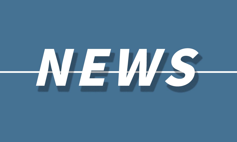 美利肯全新性能改性剂助力聚丙烯抗冲共聚物制造商提高效率