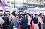 共塑产业发展动能,2019深圳国际薄膜与胶带展览会收官