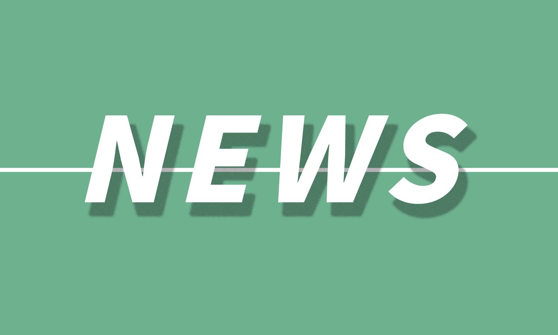 """發改委將發布新的""""限塑令"""",同時研究包裝綠色化"""