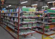 生产速度提高40% NGR推新型工业废料回收机