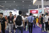橡塑绝热材料市场需求大 多企业加大投入力度