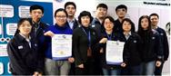 PPG 榮獲中國CNAS實驗室認可,首家前處理和電泳漆的專業實驗室!