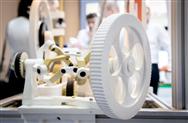 俄羅斯橡塑包裝業發展新契機,盡在interplastica 2020