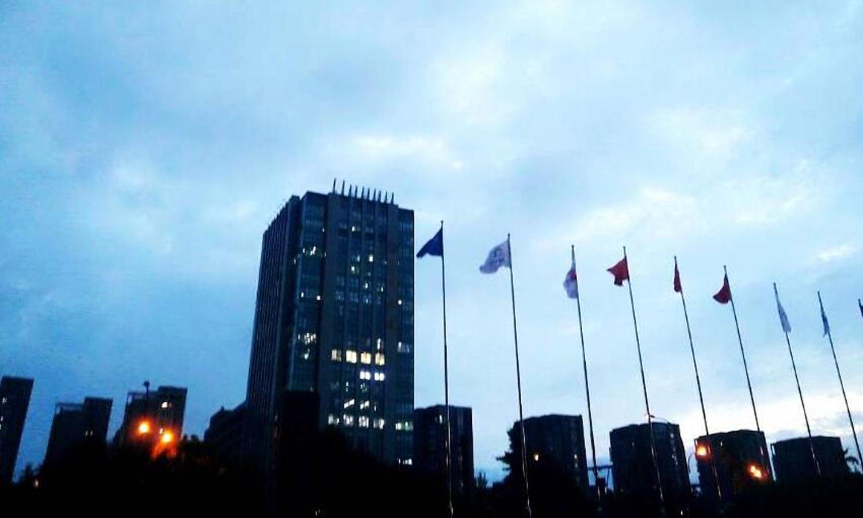 巴斯夫CEO称,在亚洲的投资将在未来五年超过欧洲