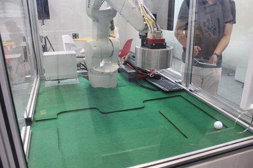 利用纖維素納米晶開發阻燃聚合物的新途徑