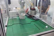 利用纤维素纳米晶开发阻燃聚合物的新途径