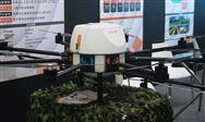 無人機商用加速,這三大問題不容忽視!
