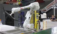 2010以來哪些國家和行業機器人行業發展較好?2020-2024年中國工業機器人產量規模分析