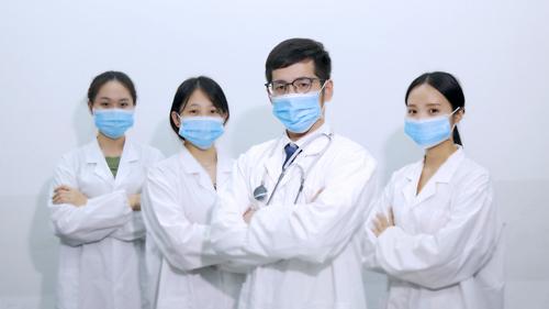 后疫情時代醫用材料如何逆勢而上?這個大會給你答案