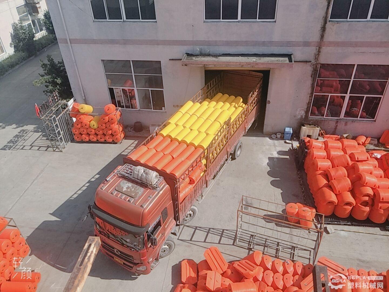 公司收到廣西桂林的客戶訂單