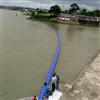 FT50*100水电站进水口拦漂排设备采购